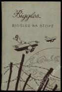 Biggles na stopě