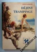 Dějiny trampingu