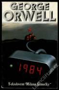 1984 (EXILOVÉ VYDÁNÍ)